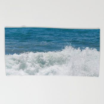 flowers-cwz-beach-towels-19