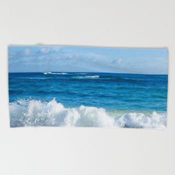flowers-cwz-beach-towels-2