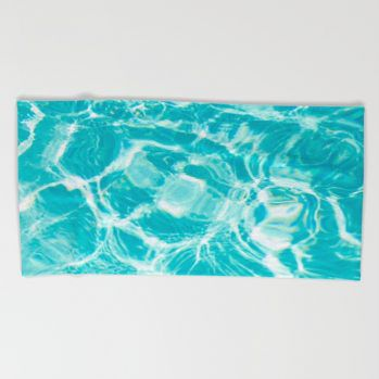 flowers-cwz-beach-towels-21