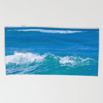 flowers-cwz-beach-towels-22