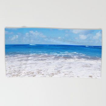 flowers-cwz-beach-towels-23