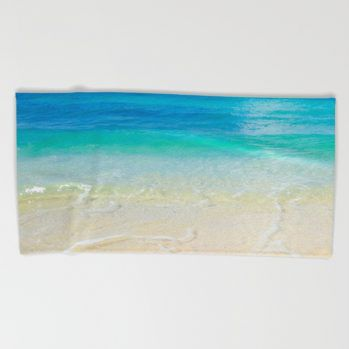 flowers-cwz-beach-towels-24