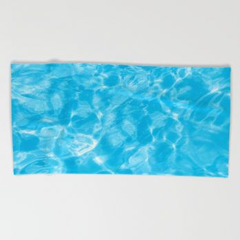 flowers-cwz-beach-towels