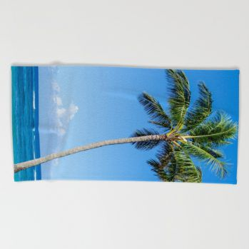flowers-cwz-beach-towels-5