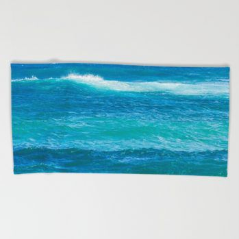 flowers-cwz-beach-towels-6