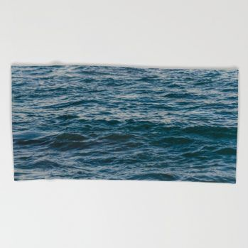 flowers-cwz-beach-towels-9