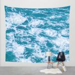 flowers-cwz-tapestries-1