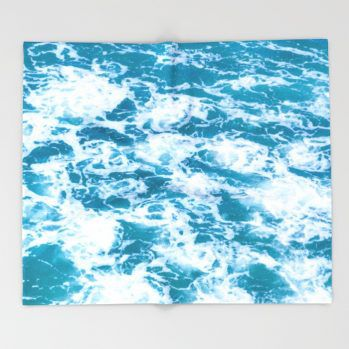 flowers-cwz-throw-blankets