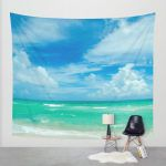 palm-w8g-tapestries-1