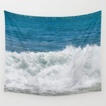 water-i8i-tapestries-1
