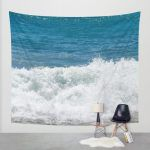 water-i8i-tapestries-2