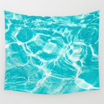 water-i8i-tapestries