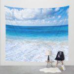 white-frangipani-plumeria-flower-hawaii-usa-ys9-tapestries-4