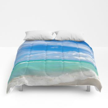 miami-beach-comforter-by-beachlovedecor
