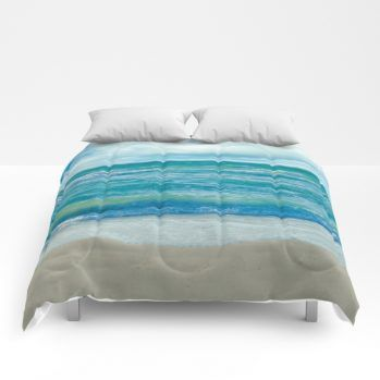 miami-ocean-comforter-by-beachlovedecor