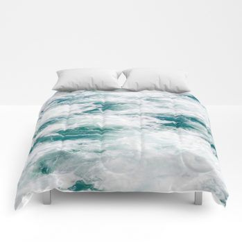 deep-ocean-1-comforter-by-beachlovedecor