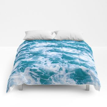 deep-ocean-2-comforter-by-beachlovedecor