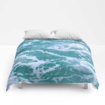 deep-ocean-3-comforter-by-beachlovedecor