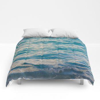 deep-ocean-comforter-by-beachlovedecor