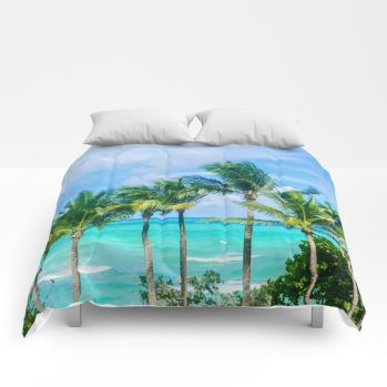 miami-palms-1-comforter-by-beachlovedecor