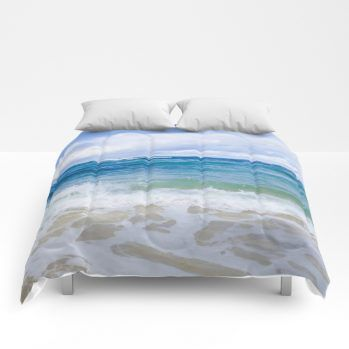ocean-comforter-12-by-beachlovedecor