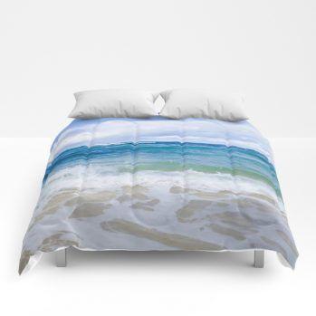ocean-comforter-12-by-beachlovedecor