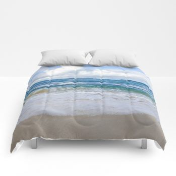 ocean-comforter-13-by-beachlovedecor