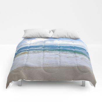 ocean-comforter-13-by-beachlovedecor