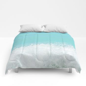 ocean-comforter-15-by-beachlovedecor