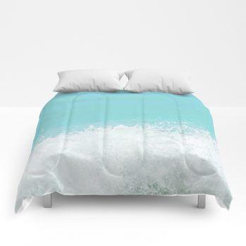 ocean-comforter-15-by-beachlovedecor