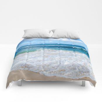 ocean-comforter-19-by-beachlovedecor