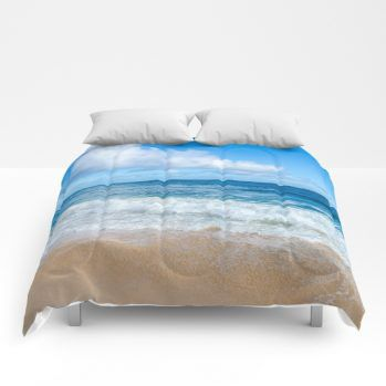 ocean-comforter-20-by-beachlovedecor