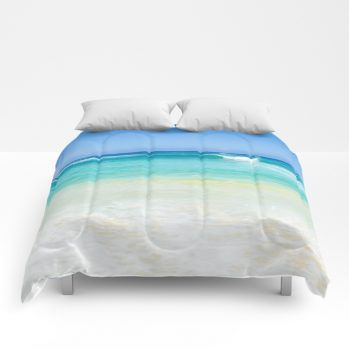 ocean-comforter-23-by-beachlovedecor