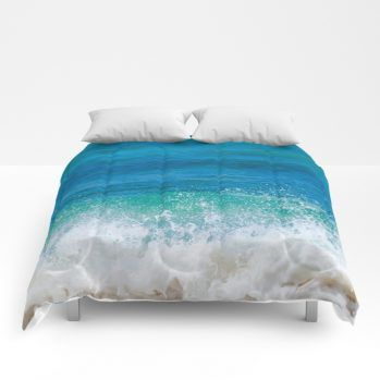 ocean-comforter-26-by-beachlovedecor