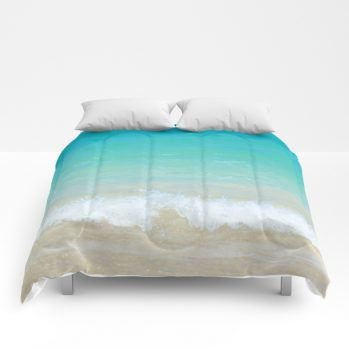 ocean-comforter-27-by-beachlovedecor