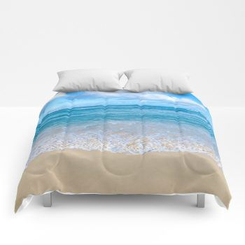 ocean-comforter-42-by-beachlovedecor