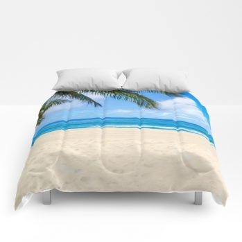 ocean-comforter-44-by-beachlovedecor