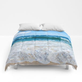 ocean-comforter-47-by-beachlovedecor