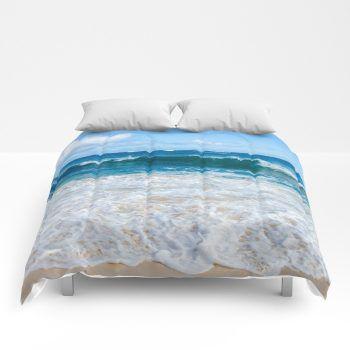 ocean-comforter-47-by-beachlovedecor