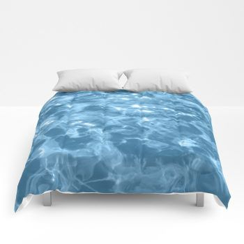 ocean-comforter-7-by-beachlovedecor