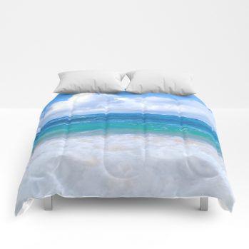 ocean-comforter-9-by-beachlovedecor
