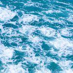 #blue #marble #water #beachlovedecor