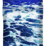 ocean-duvet-cover-from-beachlovedecor-elena-chukhlebova (1)