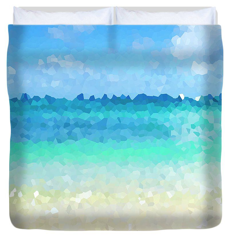 ocean-duvet-cover-from-beachlovedecor-elena-chukhlebova (11)