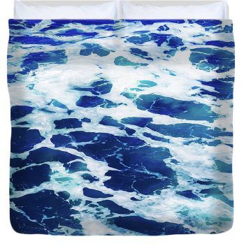 ocean-duvet-cover-from-beachlovedecor-elena-chukhlebova