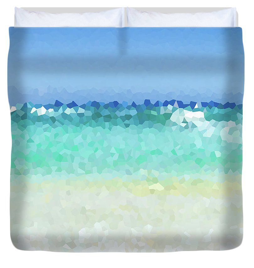 ocean-duvet-cover-from-beachlovedecor-elena-chukhlebova (6)