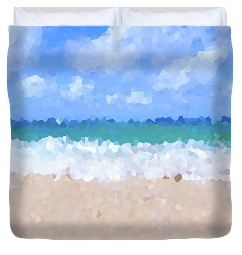 ocean-duvet-cover-from-beachlovedecor-elena-chukhlebova (8)