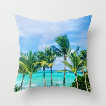 behappy-atq-pillows (2)