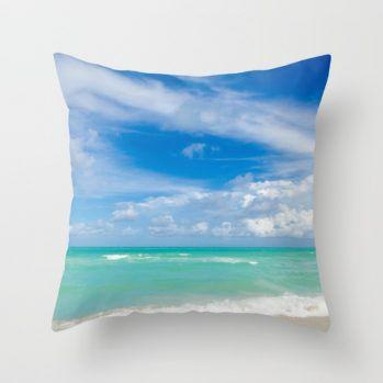 behappy-atq-pillows (3)
