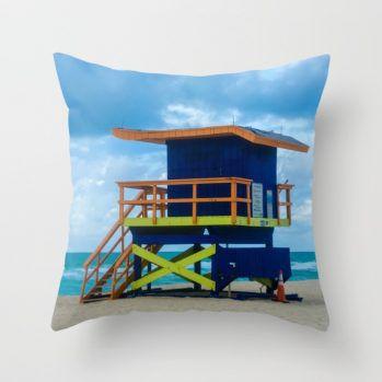 behappy-atq-pillows (4)
